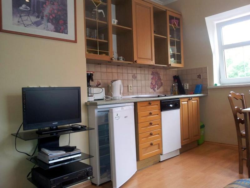 apartments Karlovy Vary 12.jpg