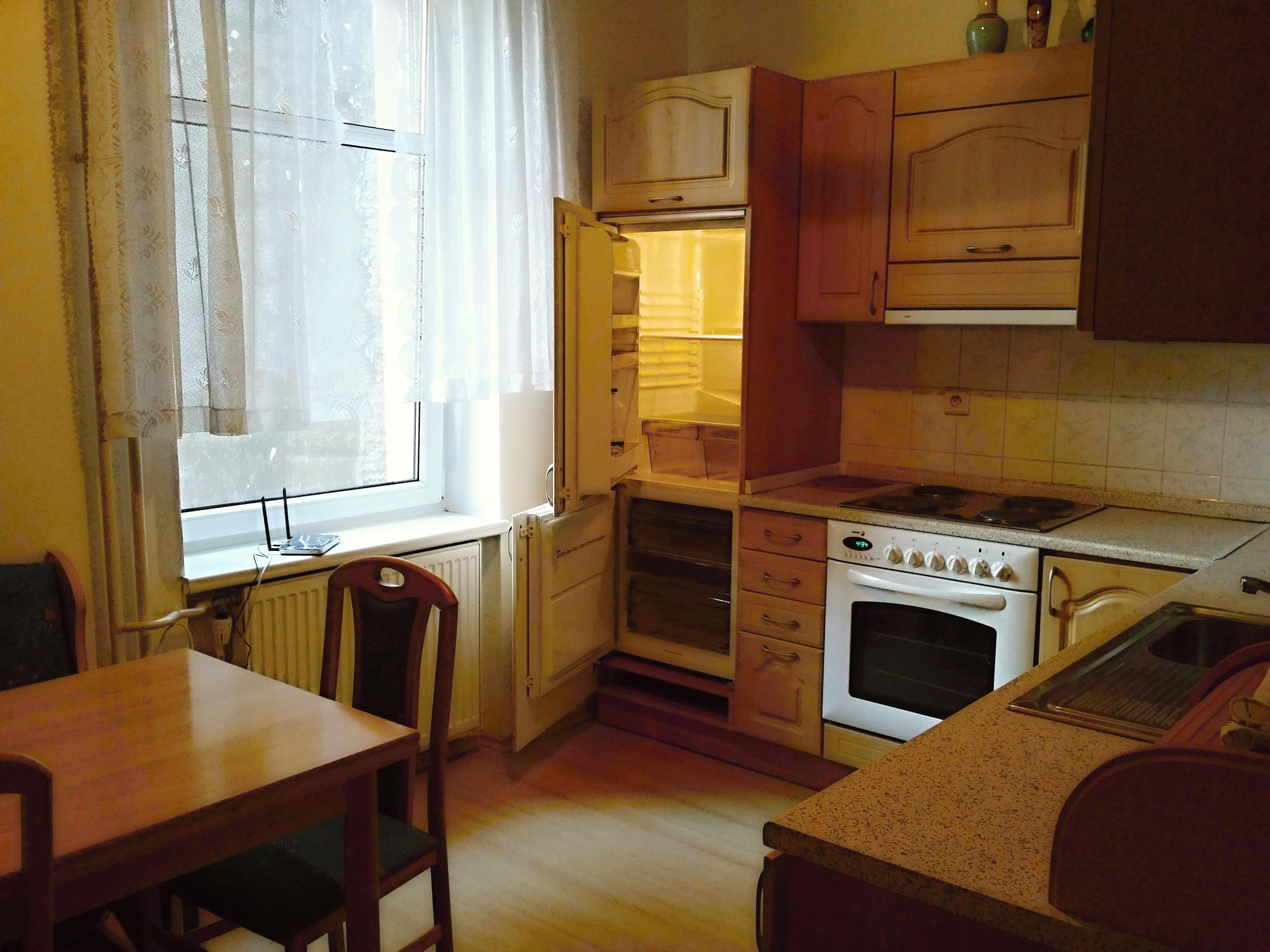 apartments Karlovy Vary 6.jpg