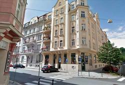 apartments Karlovy Vary.JPG