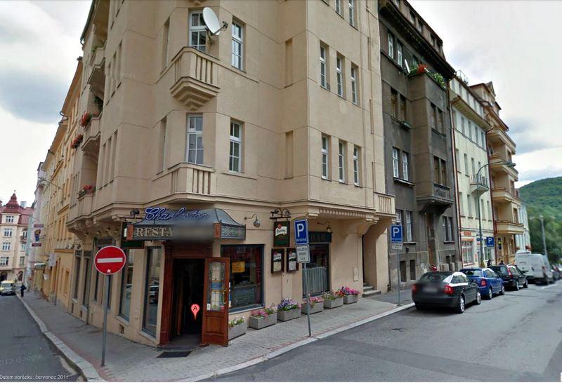 apartments Karlovy Vary 2.JPG