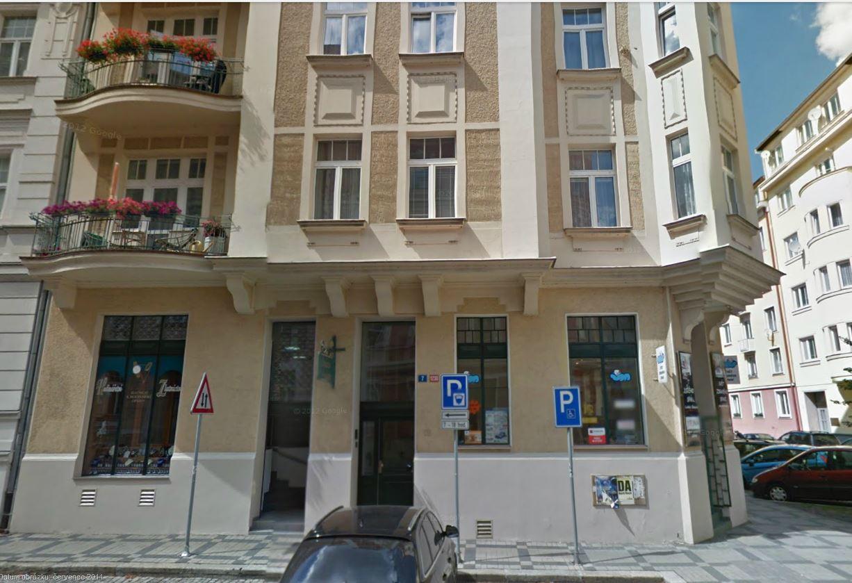apartments Karlovy Vary 14.JPG