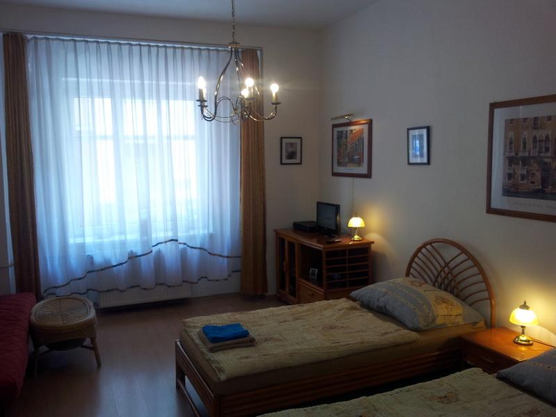 apartments Karlovy Vary 11.jpg