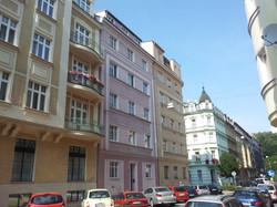 apartments Karlovy Vary 13.jpg