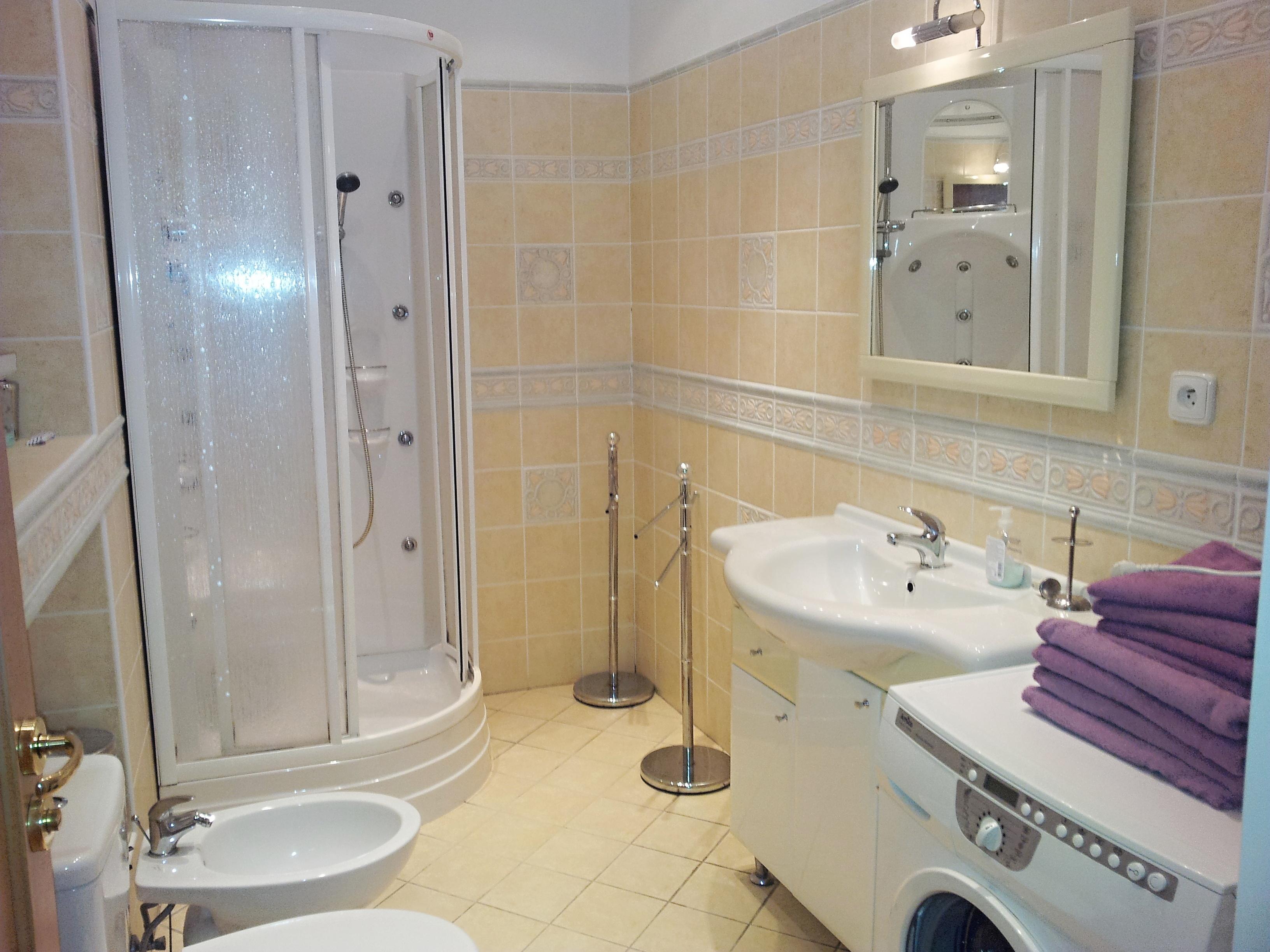apartments Karlovy Vary 8.jpg