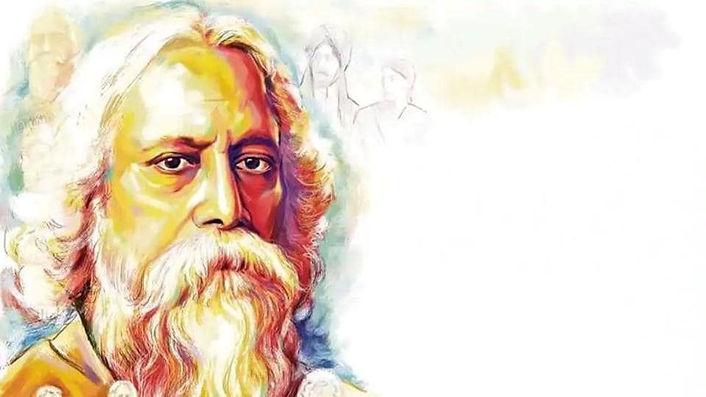 R N Tagore_edited.jpg