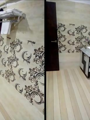 Super deluxe room - 1st Floor.jpg