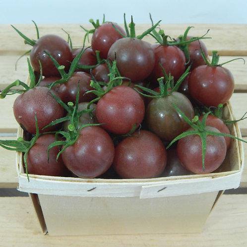 'Black Cherry' tomato