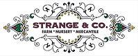 sandco orginal logo.jpg