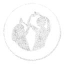 Logo Musicality of the Body