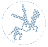 Logo State of Readyness blue punkty.png