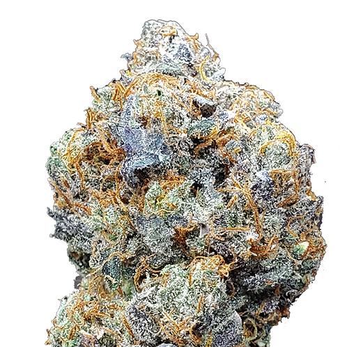 Purple OG - INDICA