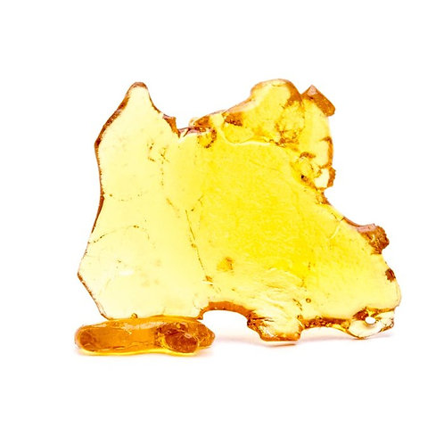 H1 EXTRACTS - Premium Shatter