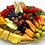 Thumbnail: Fruit Board