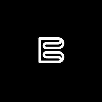 B-logo-8000x8000.png