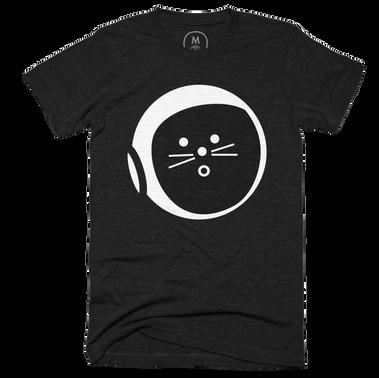 Astro Cat $22