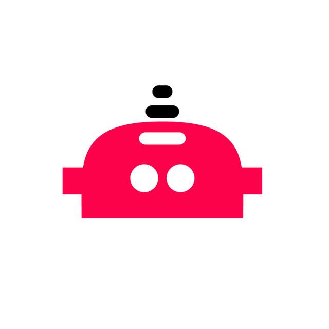 Robot No. 5