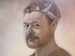 Self Portrait - Brian Garay.JPG