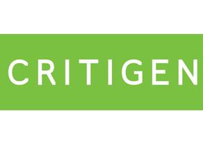 Critigen and YouthMappers Sign Memorandum of Understanding