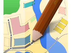 A YouthMappers Introduction to Java OpenStreetMap (JOSM)