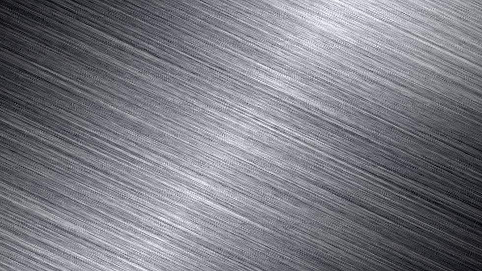Металлопрокат Раздолье.jpg