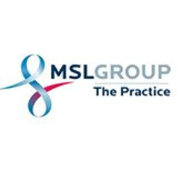 MSL The Practice