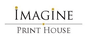 IMAGINE PRINT HOUSE