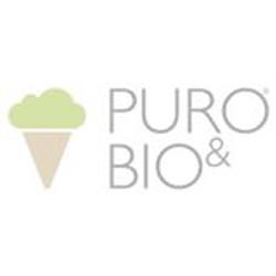 Puro & Bio