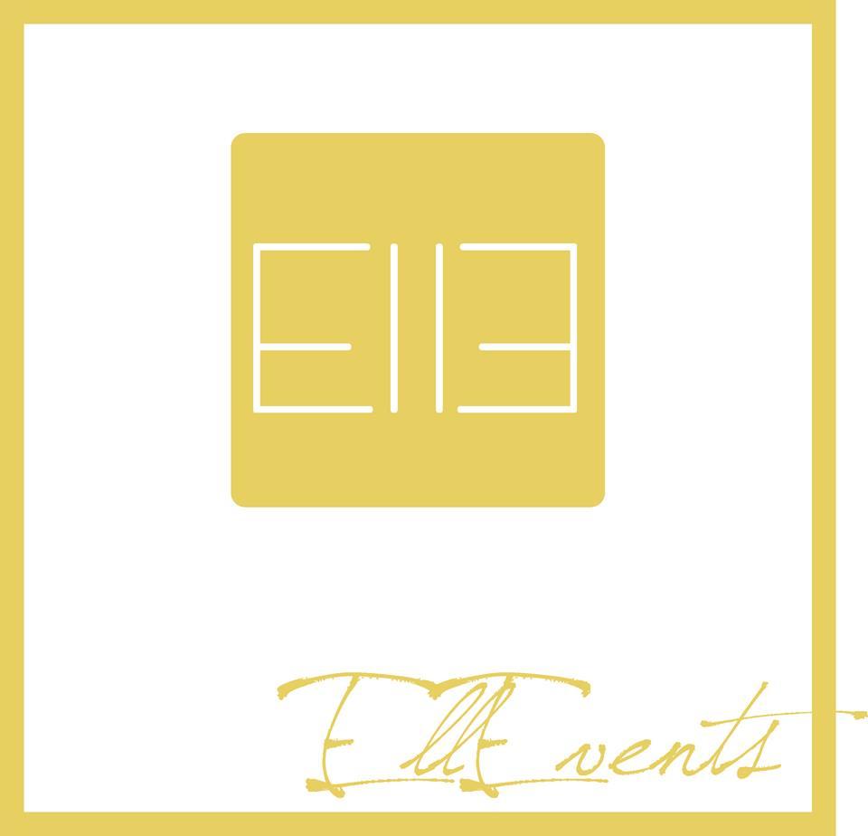 EllEvents