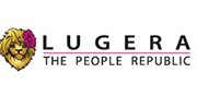 Lugera The people Republic