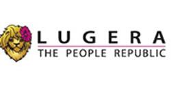 Lugera The people Republic
