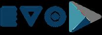 logo evo.png