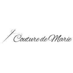 Couture de Marie