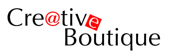 Creative Boutique