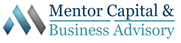Mentor Capital & Business Advisory