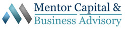 Mentor Capital & Business advisory