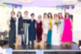 BWFR-Gala-2018-193.jpg