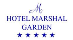Marshal Garden hotel