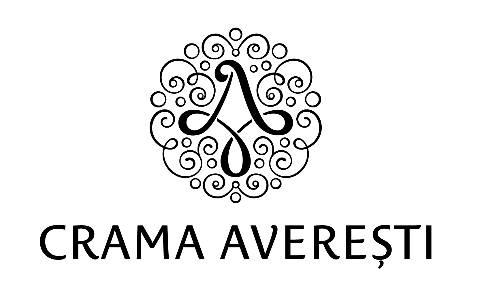 Crama Averesti