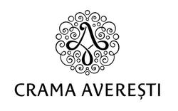 Crama Averesti