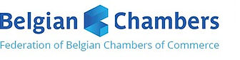 belgianchambers_logo.jpg