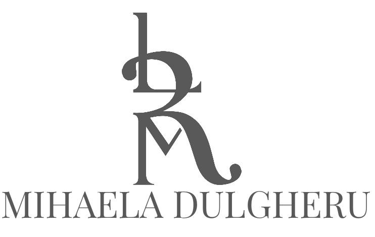 LRM Mihaela Dulgheru