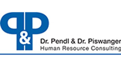 Dr.Pendl & Dr. Piswanger Romania