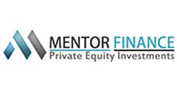 Mentor Finance