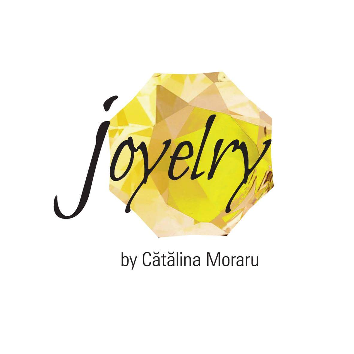 Joyelry by Catalina Moraru
