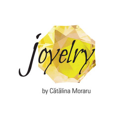 Joyelry by Catalina Moraru