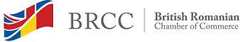 logo_brcc.jpg