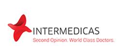 Intermedicas