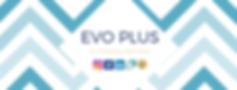 MCBA EVO PLUS Social media management