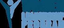 Logo program.png