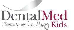 Dental Med